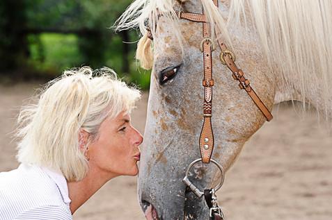 Pferdefotografie-071.jpg
