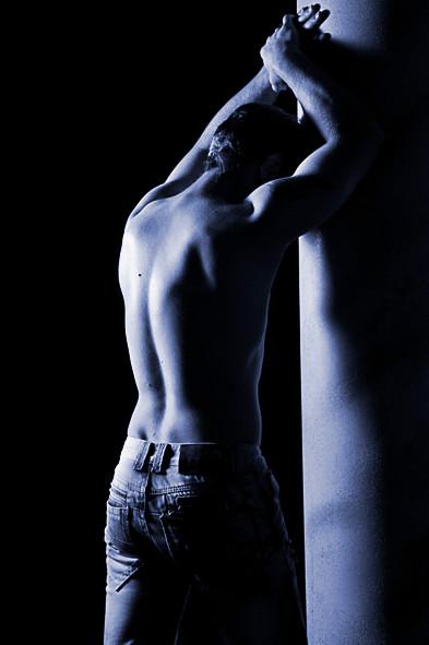 Erotikundaktfotos-034.jpg
