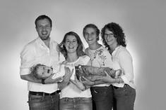 Familienfotos-060.jpg