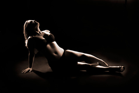 Erotikundaktfotos-031.jpg