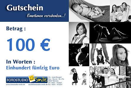 Gutschein-100€.jpg