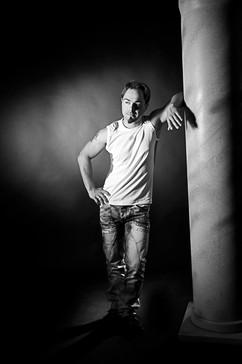 Portraitfotos-159.jpg
