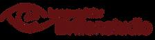 Logo-brille Kopie.png