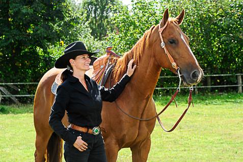Pferdefotografie-079.jpg