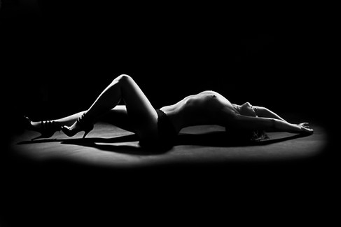 Erotikundaktfotos-041.jpg