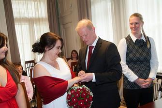 Hochzeit-235.jpg