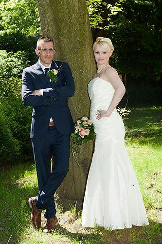 Unsere-Hochzeit-147.jpg