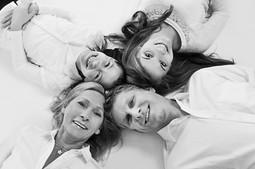 Familienfotos-063.jpg