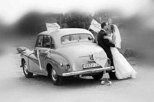 Hochzeit.jpg
