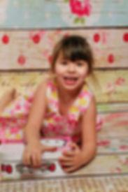 Kindergarten0344.jpg