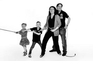 Familienfotos-075.jpg