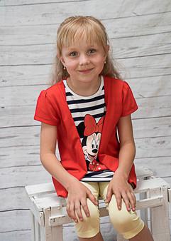 Kindergarten015.jpg