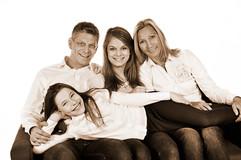 Familienfotos-066.jpg