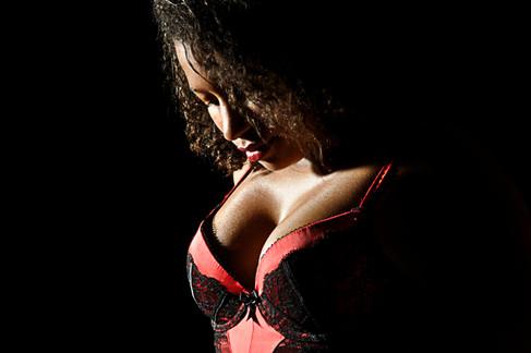 Erotikundaktfotos-042.jpg