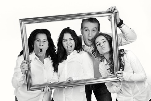 Familienfotos-081.jpg