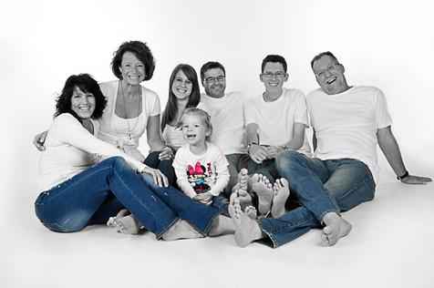 Familienfotos-070.jpg