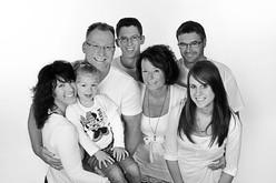 Familienfotos-067.jpg