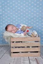 Babyfotos-345.jpg