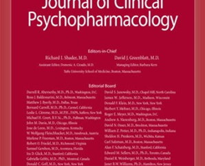 5-HT6 Receptor Antagonist as an Adjunct Treatment Targeting Residual Symptoms in Patients With Schiz