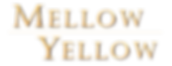 Mellow_Yellow_Alpha_v1.png