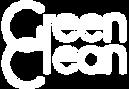 GClean-Logo2.png