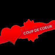 coeur02.png