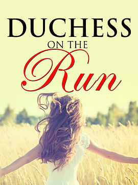 Duchess on the Run
