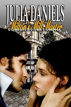 Milton's Mill Master.jpg