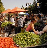 _dsc0042-sonoma-farmers-market_pbeeler_w