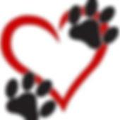 RPAS_logo_400x400.jpg