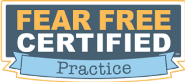 Logo-Fear-Free-Certified-Practice.png