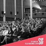 SIFF logo.jpg