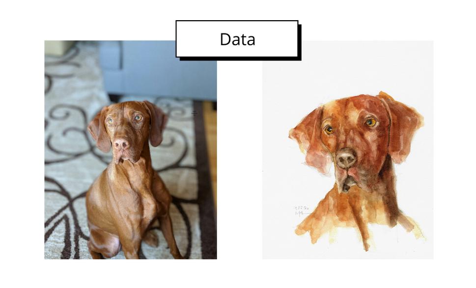 Data by Marlene Lee