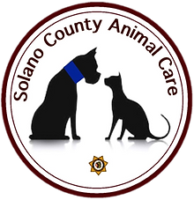 solano county animal care.png
