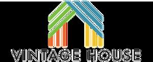 logo-e1548390170931.png