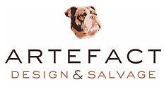 ARTEFACT Laboratory Logo copy.jpg