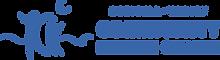 SVCHC_logo.png