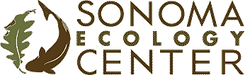 ecology-center-logo-hor.png