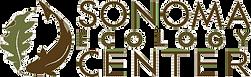 ecology-center-logo-hor.png