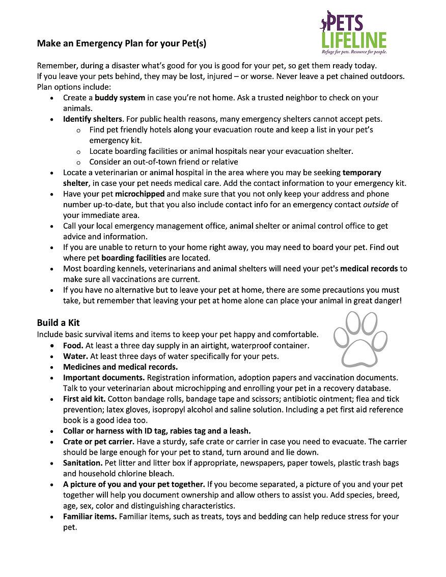 Emergency info for pet owners.jpg