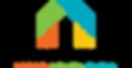 VH_COLOR_LogoTag.png