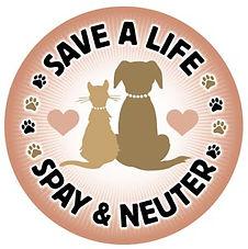 save a life spay & neuter.jpg