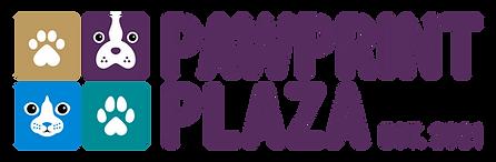 PawprintPlaza-Logo-COLOR.png