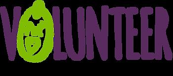 Volunteer-8.png