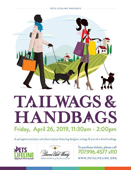 Tailwags2019_Flyer_R1.jpg