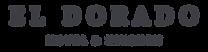 El-Dorado-logo-typeonly-HotelKitchen.png