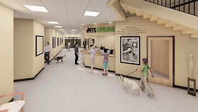 Pet Lifeline Interior 1 Lobby_1.jpg