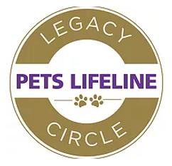 LegacyCircle