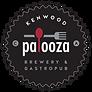palooza_logo.png