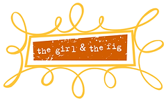 girl & fig logo med.tif